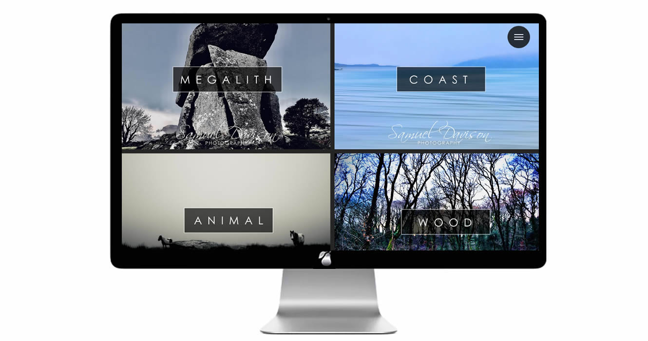 affordable websites cornwall